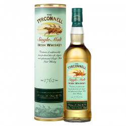 Tyrconnell Single Malt 70cl 40°