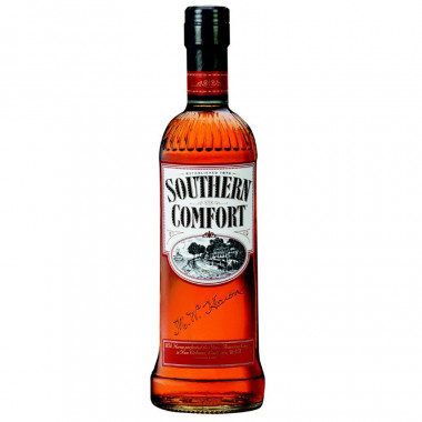 Southern Comfort 1L 35°