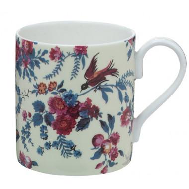 Whittard English Breakfast Mug 300ml