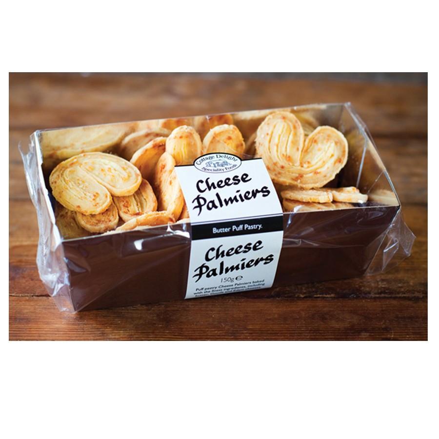 Apéritifs & snackings - biscuits salés - crackers irlandais ...