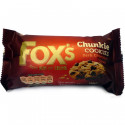 Cookies Chunkie Chocolat Noir Intense 180g