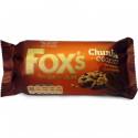 Cookies Chunkie Chocolat au Lait 175g