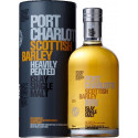Port Charlotte Scottish Barley 70cl 50°