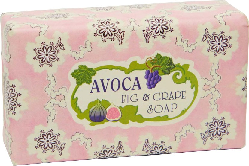avoca chat sites Browse and save recipes from avoca café cookbook 2 to your own  more of the most-requested recipes from avoca's award-winning cafés and  chat with other.