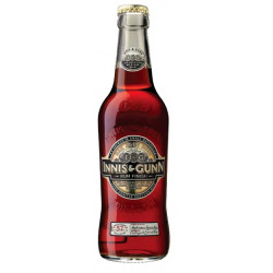 Innis & Gunn Rum Finish 33cl 6.8°