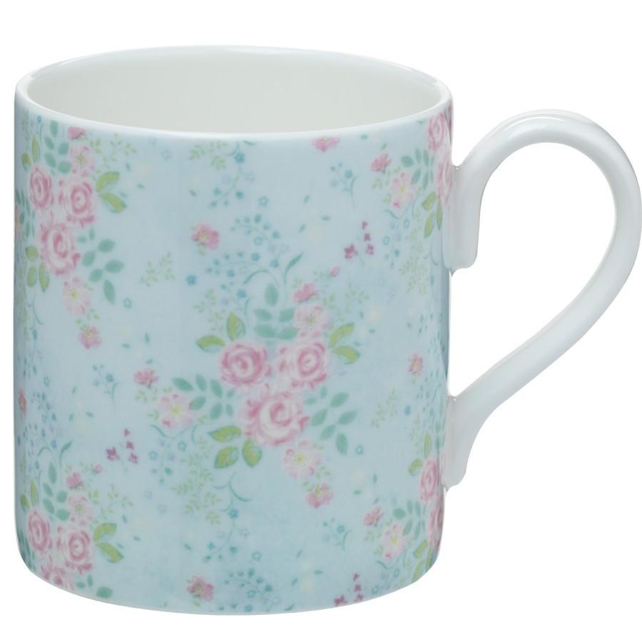 mugs originaux tasses british porcelaine anglaise le comptoir irlandais. Black Bedroom Furniture Sets. Home Design Ideas