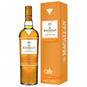 Macallan Amber 70cl 40°