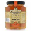 Marmelade Irish Breakfast Mileeven 225g