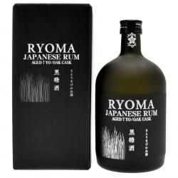 Ryoma 7 - 70cl 40°