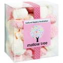 Marshmallows Mallow Tree Vanille & Framboise 180g