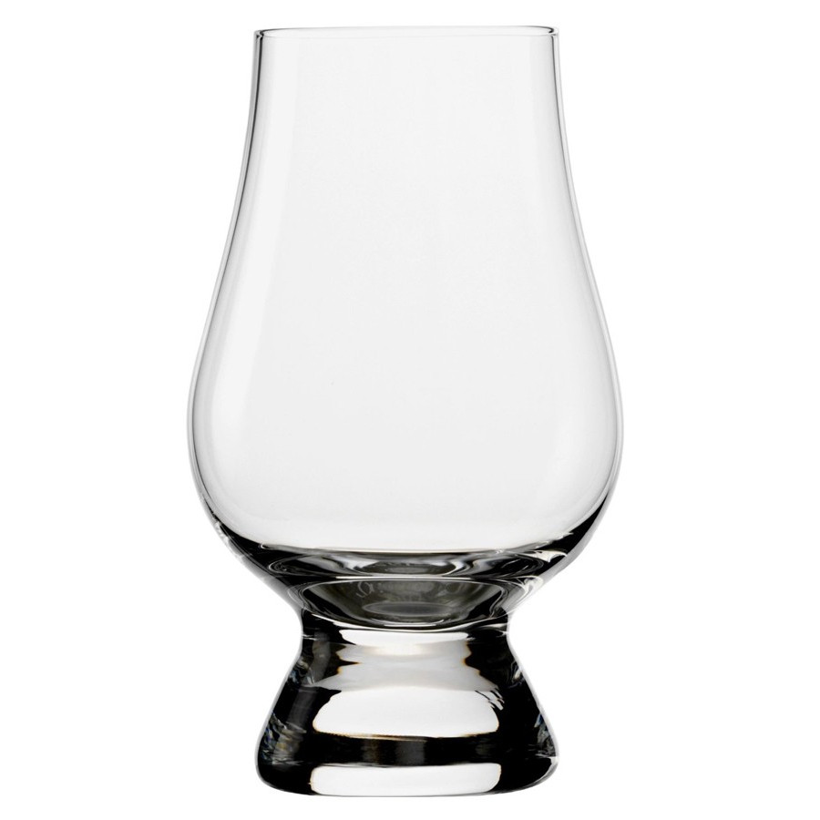 verrerie verres whisky le comptoir irlandais. Black Bedroom Furniture Sets. Home Design Ideas