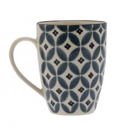 Mug Old Floor 250ml