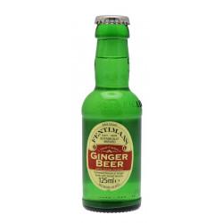 Ginger Beer Fentimans 125ml