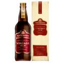 Bateman's Vintage Ale 2013 50cl 7.5°