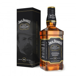 Jack Daniel's Master Distiller N°1 70cl 43°