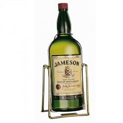 Jameson Premium et sa balancelle 450cl 40°