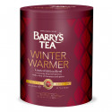 Barry's Thé Winter Warmer  40 sachets 80g
