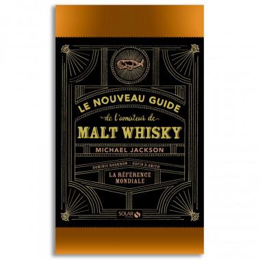 Nouveau Guide de l' Amateur de Malt Whisky