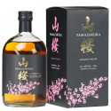 Yamazakura Blended 70cl 40°
