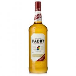 Paddy 1L 40°