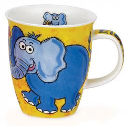 Mug Munch Bunch Dunoon 480ml