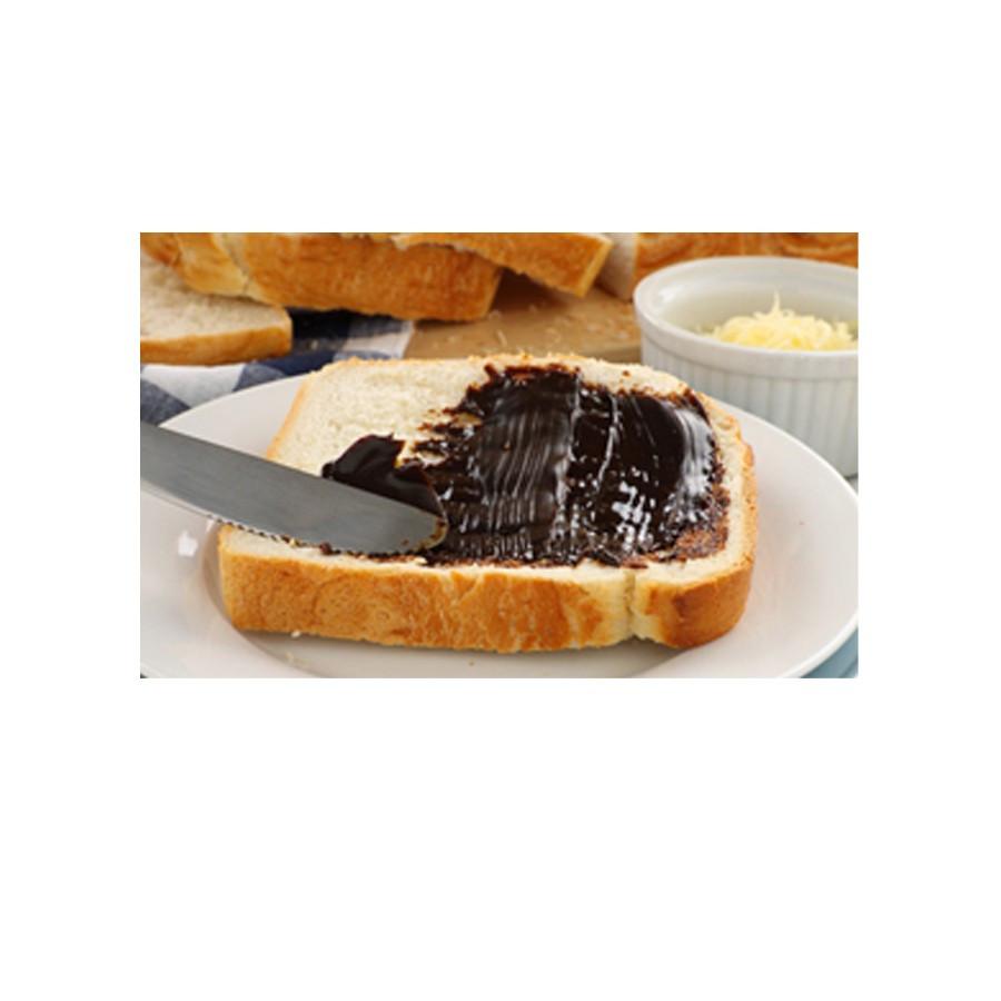 p 226 te de levure 224 tartiner marmite 250g