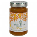 Fruit Tree Mango 100% Organic Fruit 250g