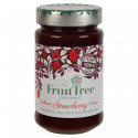 Fruit Tree Strawberry 100% Organic Fruit 250g