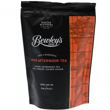 Bewley's Thé Irish Afternoon 250g