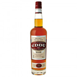 Eddu Silver Pure Buckwheat 70cl 40°