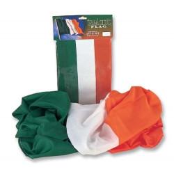 Irish Flag 90 x 150 cm
