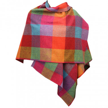 Cape Avoca Lambswool