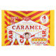 Tunnock's Chocolate Bars 4 x 30g