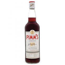 Pimm's N°1 70cl 25°