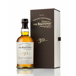 Balvenie Thirty 70cl 47.3°