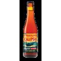 Organic Beer Calypso 33cl 5.1�