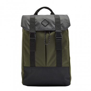 Tom Joule Khaki Backpack