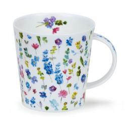 Mug Belles Fleurs Dunoon 480ml