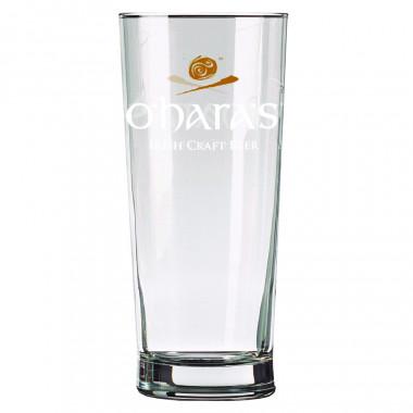 Pinte o'hara's