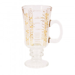 Irish Coffee Glass 32cl