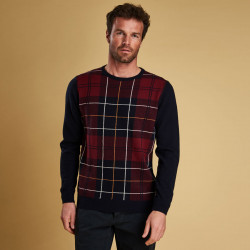 Pull Coldwater Marine Barbour