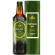 Imperial IPA Fuller's 50cl 10.5°