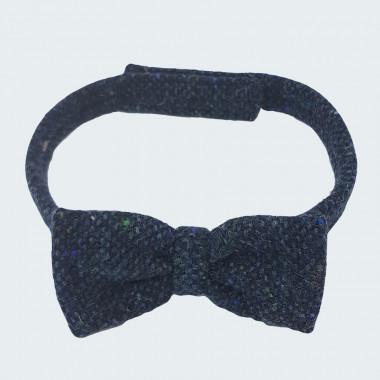 Cravatte grise hanna hats