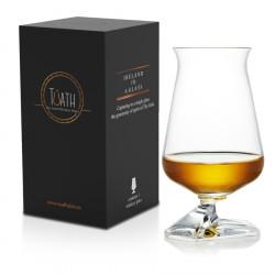 Verre à Whisky Túath 21cl