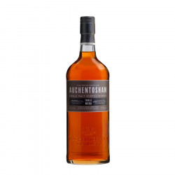 Auchentoshan Three Wood 70cl 43°