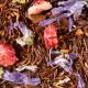 Dammann Rooibos Red Fruits Herbal Tea 25 Teabags 50g