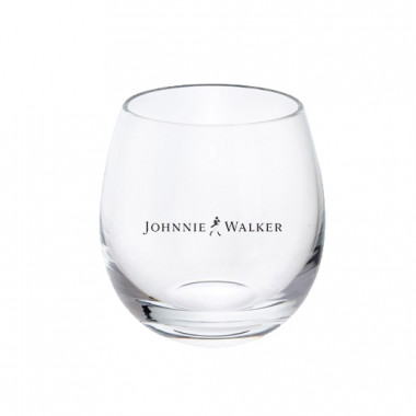 Verre de Dégustation Johnnie Walker