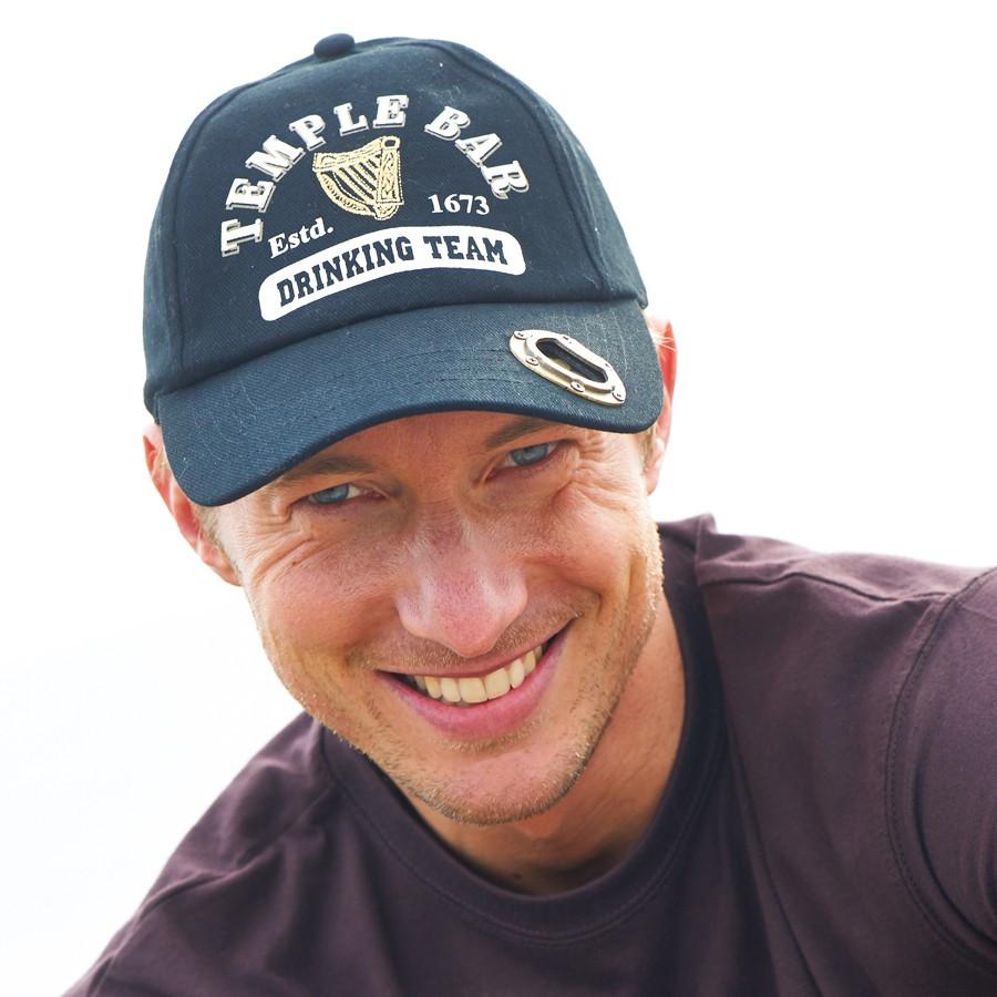 chapeaux casquettes homme en tweed irlandaises le comptoir irlandais. Black Bedroom Furniture Sets. Home Design Ideas