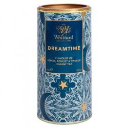 Whittard Thé Instantané Sucré Dreamtime 450g