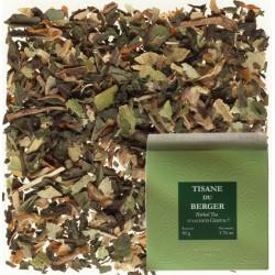 Dammann Tisane du Berger Herbal Tea 25 Teabags 50g